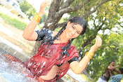 Campus Ampasaya movie photos gallery-thumbnail-5