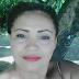 Matan de tres disparos a una mujer en Samaná