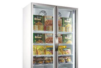 Jenis Makanan Yang Dihindari Disimpan Di Freezer