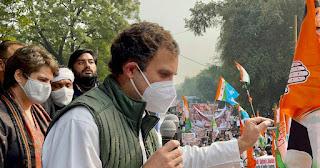 protest-till-justice-rahul-gandhi
