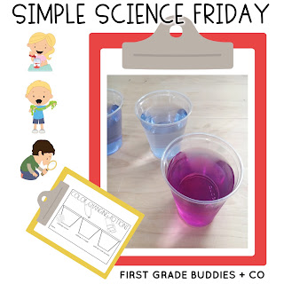 https://www.firstgradebuddies.com/2019/02/simple-science-color-changing-potions.html
