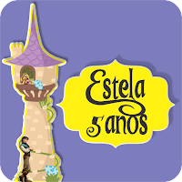 https://fruipartis.blogspot.com.br/2017/03/enrolados-estela.html