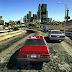 GTA V ANDROID - GTA V MAP MODPACK UPDATE V3