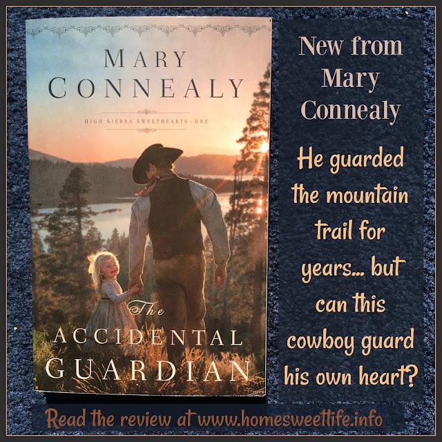 Bethany House book reviews, historical fiction, cowboy romances, Lake Tahoe books