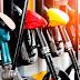 Suben el GLP y los dos tipos de gasolinas