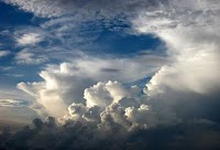 ما هو الغلاف الجوي - (تعريف - مكونات - وظيفة - طبقات - فضاء خارجي)