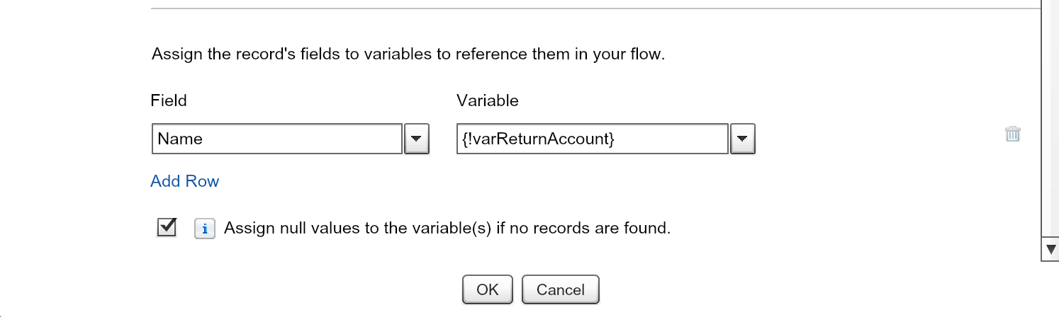 assign null to be able to datetime sql