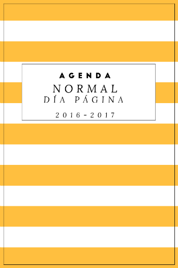 agenda_bonita_imprimible_scrap