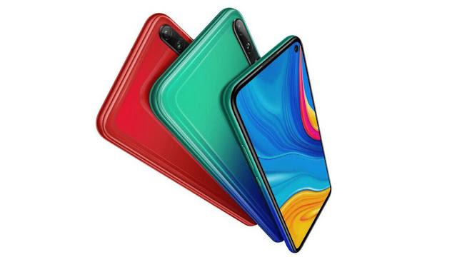 سعر Huawei Enjoy 10 ، مواصفات Huawei Enjoy 10 ، مميزات Huawei Enjoy 10 ، هاتف Huawei Enjoy 10 ، عيوب Huawei Enjoy 10 ، احدث هواتف هواوي ، ارخص الهواتف الذكية
