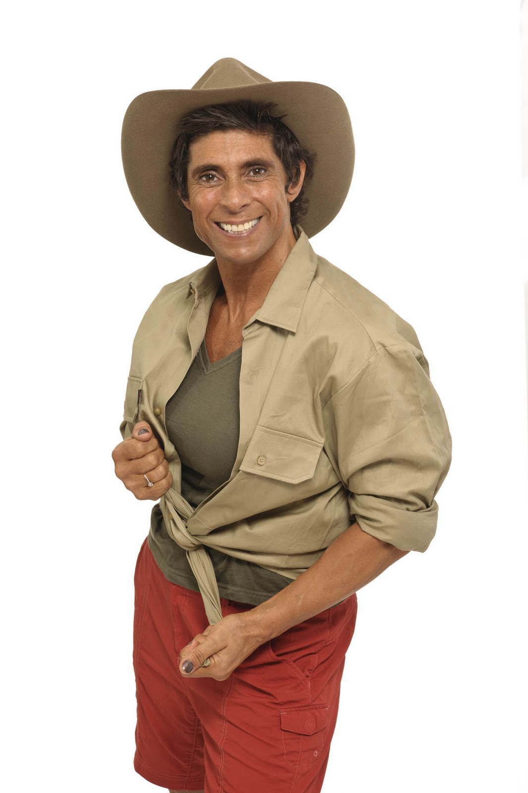 Cleavage Fatima Whitbread 2 Olympic medals in javelin throw nudes (26 images) Topless, Facebook, cleavage