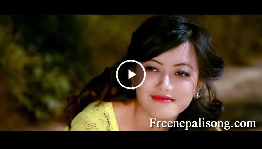 Nepali kunti moktan songs download.