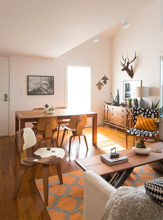 sala, acasaehsua, a casae eh sua, decor, home decor, interior, interior design, decoração