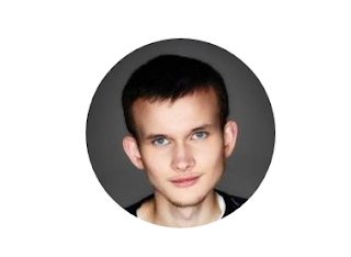 Image of Founder Ethereum(ETH) coin