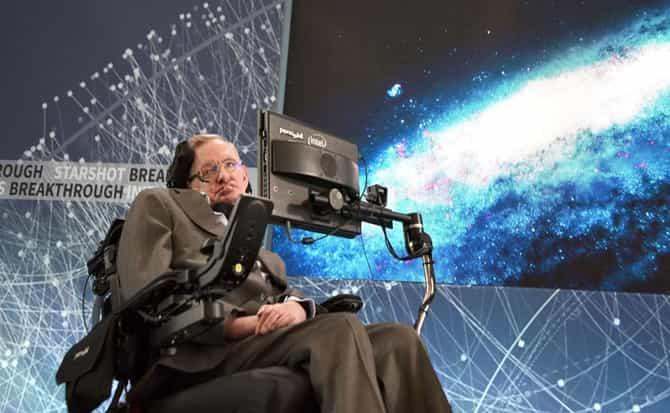 ciencia, avances, futuro, seres humanos, inteligentes,