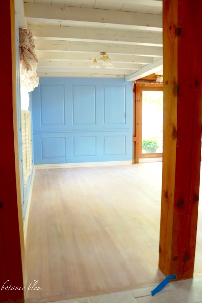oak-floor-after-sanding