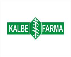 INFO Lowongan kerja Terbaru November 2016 PT Kalbe Farma Tbk