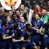 Nincs értékesebb futballklub a Manchester Unitednél