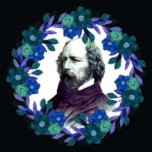 alfred lord tennyson; tennyson; alfred tennyson; lord tennyson; lord alfred tennyson; alfered lord tennyson; lord; alfred lord tennyson quotes; life of alfred lord tennyson; ulysses alfred lord tennyson; works of alfred lord tennyson; alfred lord tennyson biography; lord tennyson quotes; ulysses by alfred lord tennyson in hindi; lord tennyson biography; mcqs on ulysses by lord tennyson; poetry; break by tennyson