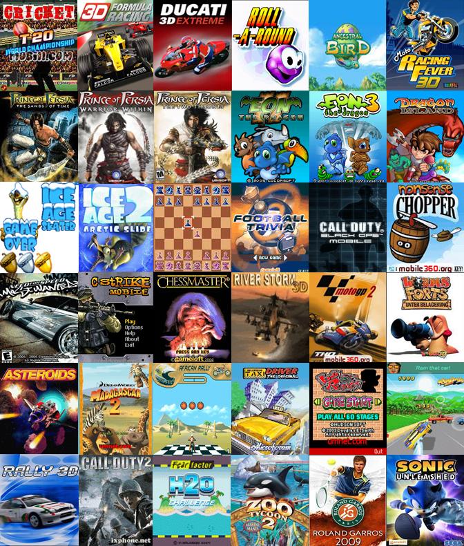 Free Download Full Version Games - Farhan Kayani: Sony