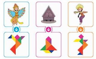 bentuk bentuk tangram www.simplenews.me