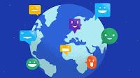 7 modi di usare Google Traduttore con le funzioni più utili
