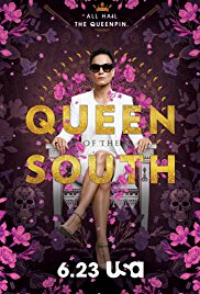 Queen of the South S03E07 La Reina de Espadas (The Queen of Swords) Online Putlocker