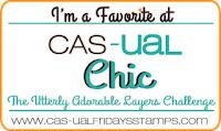 http://cas-ualchic.blogspot.ca/2015/08/ccc01-happy-hour.html