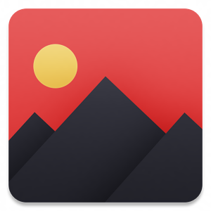 Pixomatic photo editor v3.4.3 Paid APK