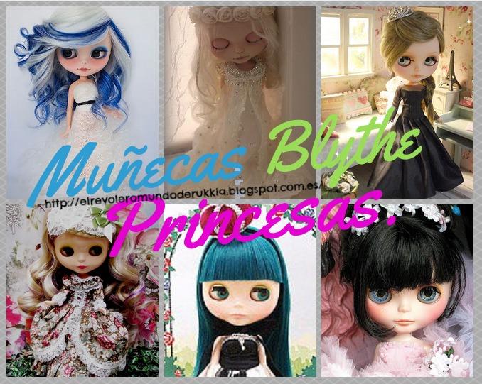 muñecas.blythe.dolls