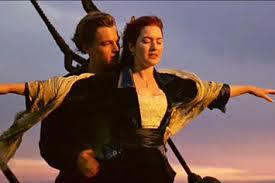 Sinopsis-Film-Titanic-1