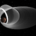 ExoMars, TGO pronto a tuffarsi nell'atmosfera marziana