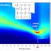 Descoberta transição de fase quântica em um sistema quase-bidimensional constituído puramente por spins