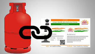 gas connection aadhar card link, gas connection aadhar card, gas connection check aadhar card, gas connection status by aadhar card, gas connection search by aadhar card, bharat gas connection aadhar card, gas connection link with aadhar card, gas connection aadhar link, gas connection aadhar status, hp gas link to aadhar card, aadhaar card linking to hp gas connection status, how to link aadhaar with gas connection online, how to link aadhar with gas connection online, aadhar card se gas connection, gas connection link to aadhar, gas connection link with aadhar card, gas connection linked with aadhaar status, gas connection aadhar link status, how to link aadhaar to indane gas connection, gas connection aadhar link, indane gas connection aadhaar link status, hp gas connection aadhar link, lpg aadhar link bharat gas connection, aadhaar link gas connection form, aadhar link gas connection form, hp gas connection linked with aadhaar status, link aadhar to hp gas connection, link aadhaar with hp gas connection, aadhaar link hp gas connection status, link aadhar to gas connection online, link gas connection to aadhar online, link gas connection with aadhar