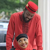 Watch Video : Nura M Inuwa 'Rashin so' Official Video (Dafin so 2020) Adam A zango Ft Aisha Tsamiya