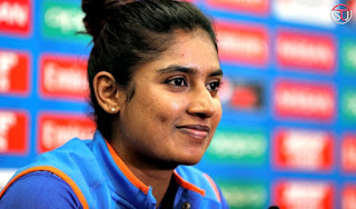 mitali-and-lee-top-ranked