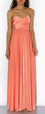 New+Look2 - Vestidos de Cerimónia - Lowcost