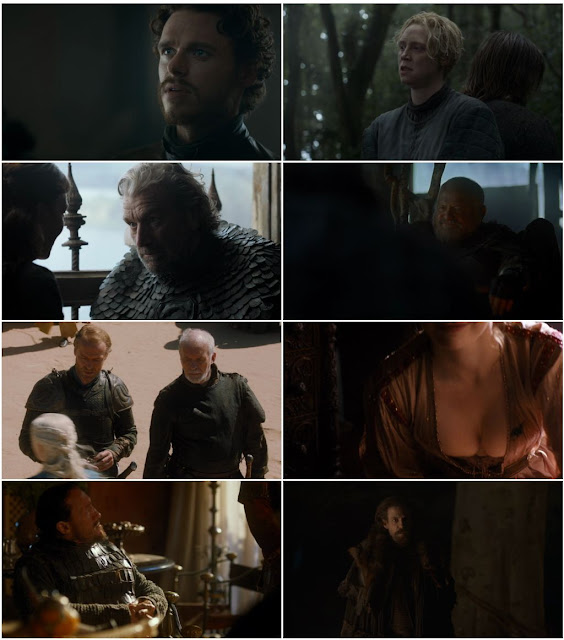 Game of Thrones Hindi Season 3 Complete Download