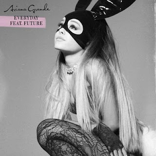 Everyday – Ariana Grande feat. Future