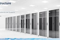 Mengenal Colocation Server