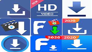 10 Aplikasi download video Facebook di Android 2020