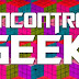 Encontro Geek - Rocco e Portal Caneca