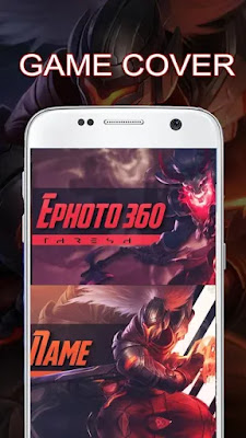 ephoto-360-mod