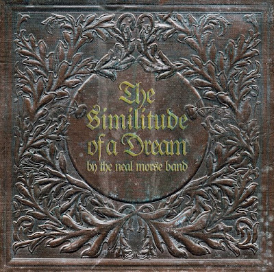 THE-NEAL-MORSE-BAND-The-Similitude-Of-A-Dream-2016
