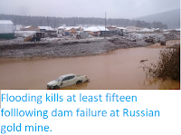 https://sciencythoughts.blogspot.com/2019/10/flooding-kills-at-least-fifteen.html