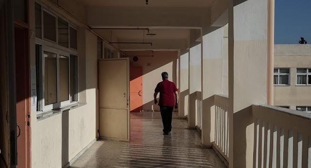 Πανελλήνιες 2019: Αντιδράσεις στα Χανιά για τους εργοδότες που δεν έδωσαν άδεια σε μαθητές