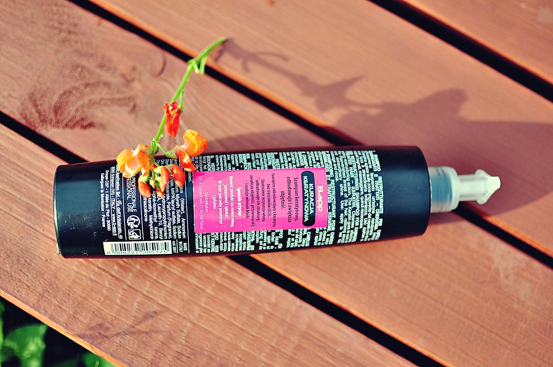 profesjonalny-szampon-do-włosów