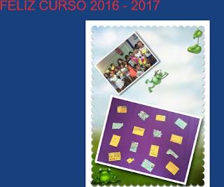 http://conchitaynataliaargensola.blogspot.com.es/2016/09/feliz-curso-2016-2017.html