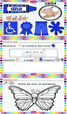 cuaderno-fichas-colores-lengua-señas