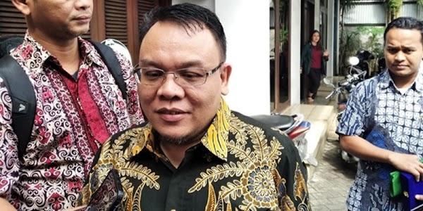 Benci Produk Impor Ala Jokowi, PAN: Bagian Dari Mencintai Tanah Air