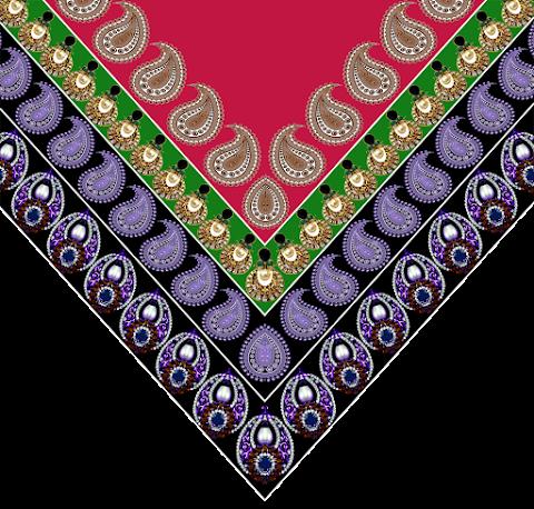 Jwellery-kurti-neck-design-6097